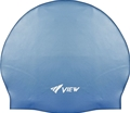Tusa View Low Drag Swim Cap