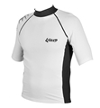 Exceed Entrap Men's Short Sleeve Rash Guard