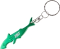 IST Shark Bottle Opener and Key Chain