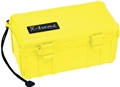 Innovative X-Treme Dry Box 2500 Series