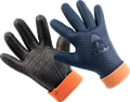 ScubaMax GV-725TX 5mm Thermospan MaxFlex Gloves
