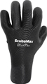 ScubaMax GV-705MX 3mm MaxFlex Gloves