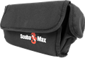 ScubaMax BG-802 GatorPac Mask/Accessory Bag