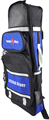 ScubaMax BG-333 Open Heel Fin Bag Backpack