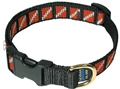 Innovative Dive Flag Medium Pet Collar