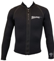 Bare Mens 3mm Sport Jacket