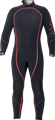 Bare 7mm Reactive Men's Fullsuit