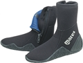 Mares 5mm Classic Dive Boot
