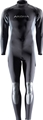 Akona Mens 1mm Wetsuit