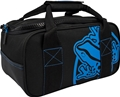 Akona Yukon Weight Bag
