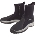 Akona 6 mm Deluxe Molded Sole Boot