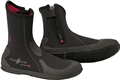 AquaLung 3mm Men's Superzip Ergo Boot
