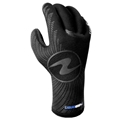 Aqua Lung Liquid Grip 3mm Gloves