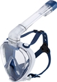 AquaLung SmartSnorkel Full Face Mask