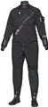Bare Trilam Tech Dry Mens Diving Drysuit