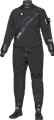Bare Trilam Pro Dry Womens Diving Drysuit