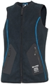 Bare SB System Womens Mid Layer Vest