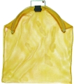 Innovative Wire Handle Mesh Bag 24inx  28in