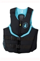 Body Glove Topaz Women USCG Approved PFD