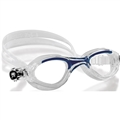Cressi Flash Swim Goggles