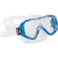 Cressi Ondina Junior Mask