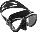 Cressi Ranger 2 Window Mask