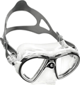Cressi Air Crystal 2 Window Mask
