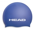 Head by Mares Silicone Molded Swim Cap