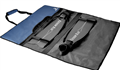IST Freediving Equipment Bag