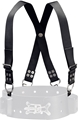 Dolphin Tech by IST Shoulder Straps for Commercial Diving Belt