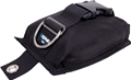 Dolphin Tech By IST Tech BCD Weight Pocket (sold as each)