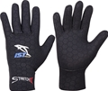 IST S326 4mm Super Stretch Neoprene Gloves