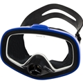 IST M2R Aquila Single Window Dive Mask