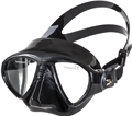 IST Seal Smallest Low Volumn Twin Lens Mask