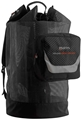 Mares Cruise Mesh Backpack Deluxe