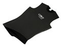 Omer 1mm Under/Over Smooth Skin Vest