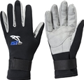 IST S900 2mm Amara Palm Neoprene Gloves