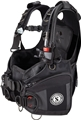 ScubaPro X-Black BCD with AIR2