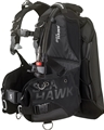 ScubaPro Seahawk2 BCD with AIR2