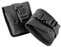 XTEK By ScubaPro Counter Weight Pockets (Pair)