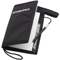 XTEC by ScubaPro Waterproof Wet Notes Notepad