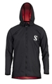 ScubaPro Men's Crew Jacket