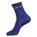 ScubaMax SO-01 One Size Fits All Lycra Socks
