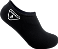 ScubaMax SO-302 3mm Low Cut Sock