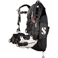 ScubaPro Hydros Pro Women's BCD with Air2