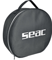 SEAC Mate Regulator Bag