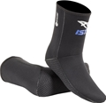 IST SK2 3mm High Neoprene Socks