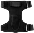Innovative 3in Neoprene Knife Holder With Straps