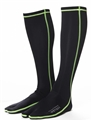 Wetsox Therms Split Toe Wetsuit Socks