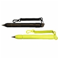 Trident Super Slate Adjustable Pencil